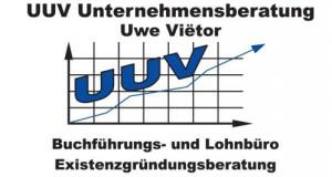 uuv-logo-pvb