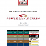 berlinerpokermeisterschaft2012