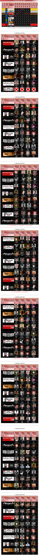 Vereins Liga Ace 2015