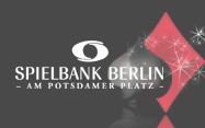 spielbank-berlin