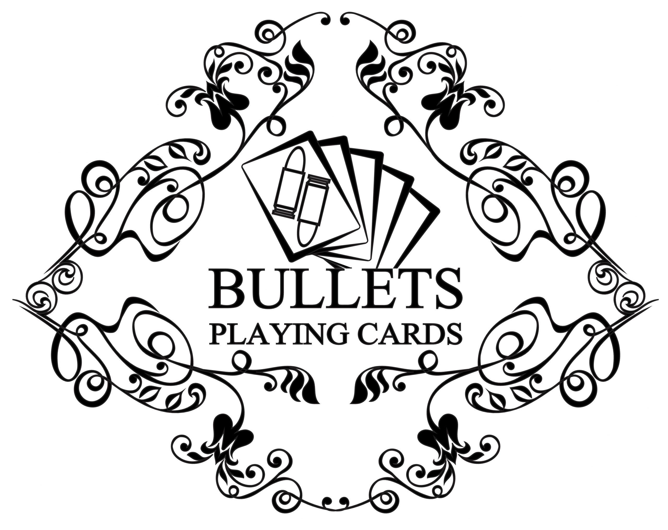 Bullets-Cards-logo-pvb