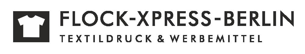 Sponsor-Flock-Xpress-Berlin-logo
